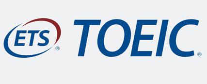 toeic1