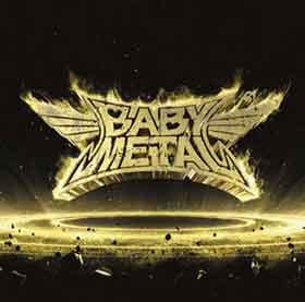 babymetal-cd